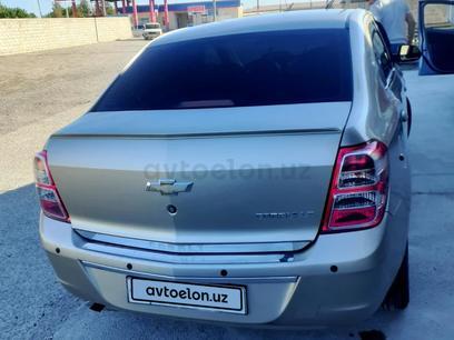 Chevrolet Cobalt, 1 pozitsiya 2013 года за 7 200 у.е. в Toshkent