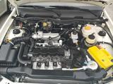 Chevrolet Nexia 2, 4 pozitsiya SOHC 2014 года за 6 600 у.е. в Farg'ona