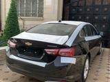 Chevrolet Malibu, 3 позиция 2019 года за 28 000 y.e. в Карши