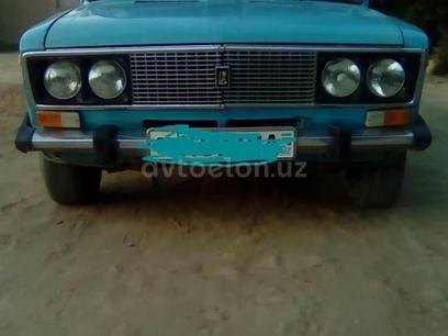 ВАЗ (Lada) 2106 1989 года за 899 y.e. в Элликкалинский район
