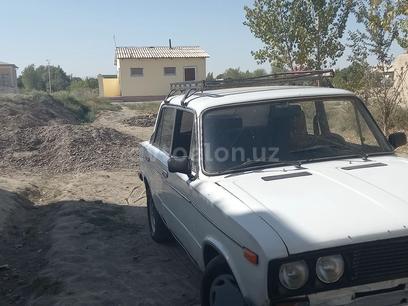 ВАЗ (Lada) 2106 1974 года за 700 y.e. в Самарканд