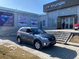 Hyundai Creta 2021 года за ~22 239 y.e. в Ташкент