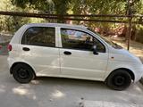 Chevrolet Matiz, 2 pozitsiya 2011 года за 3 890 у.е. в Samarqand