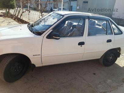 Chevrolet Nexia 2, 2 pozitsiya DOHC 2015 года за ~6 206 у.е. в Navoiy