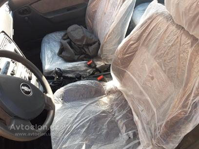 Chevrolet Nexia 2, 2 pozitsiya DOHC 2015 года за ~6 206 у.е. в Navoiy – фото 2