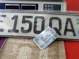 GAZ  Газел 1999 года за 4 000 у.е. в Buxoro