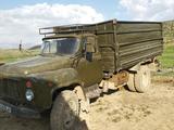 GAZ  53 1981 года за ~4 285 у.е. в Qarshi