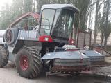 Бердянский завод сельхозтехники  Дон680М 2006 года за 39 000 у.е. в Uchqo'rg'on tumani