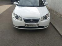 Hyundai Avante 2008 года за 9 500 y.e. в Ташкент