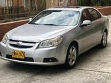 Chevrolet Epica 2009 года за 6 999 y.e. в Ташкент
