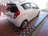 Chevrolet Spark, 3 позиция 2014 года за 6 000 y.e. в Янгиюль