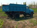 ГАЗ 1983 года за ~3 806 y.e. в Гулистан