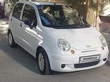 Chevrolet Matiz, 3 позиция 2010 года за 3 700 y.e. в Ташкент