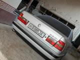 BMW 520 1989 года за 5 200 y.e. в Ташкентский район