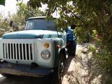 ГАЗ  53 1982 года за 5 000 y.e. в Бухара