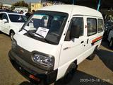 Chevrolet Damas 2020 года за 8 500 у.е. в Toshkent