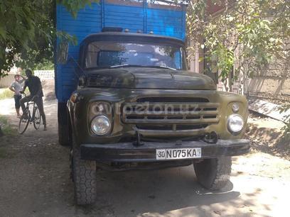 ZiL  130 1991 года за 9 000 у.е. в Samarqand