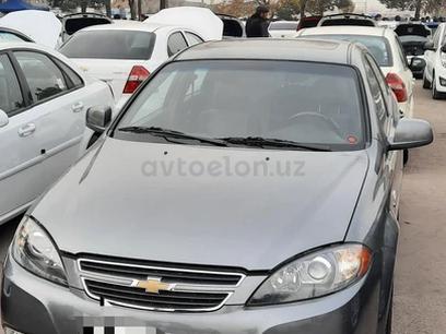 Chevrolet Lacetti, 1 pozitsiya 2015 года за 11 000 у.е. в Toshkent