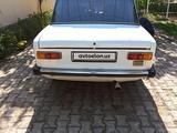 ВАЗ (Lada) 2101 1975 года за 1 700 y.e. в Алмалык