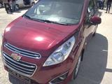 Chevrolet Spark, 4 pozitsiya 2020 года за 8 300 у.е. в Samarqand