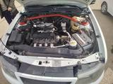 Chevrolet Nexia 2, 1 pozitsiya DOHC 2014 года за ~5 694 у.е. в Qarshi