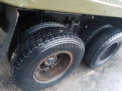 KamAZ  1155 1985 года за 12 000 у.е. в Toshkent – фото 5