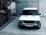 ВАЗ (Lada) 2106 1984 года за ~2 093 y.e. в Янгиер