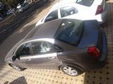 Chevrolet Lacetti, 3 pozitsiya 2020 года за ~5 230 у.е. в Qarshi