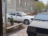 Chevrolet Nexia 2, 4 позиция DOHC 2015 года за 6 500 y.e. в Ташкент
