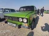 ВАЗ (Lada) 2106 1983 года за ~2 387 y.e. в Фергана