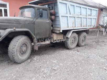 ЗиЛ  31 1988 года за 13 000 y.e. в Учкурганский район