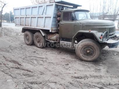 ZiL  31 1988 года за 13 000 у.е. в Uchqo'rg'on tumani – фото 2