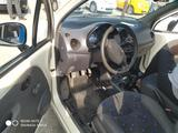 Chevrolet Matiz, 1 позиция 2014 года за 4 000 y.e. в Коканд
