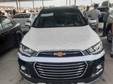 Chevrolet Captiva, 4 позиция 2014 года за 20 000 y.e. в Ургенч