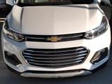 Chevrolet Tracker, 1 pozitsiya 2019 года за ~16 226 у.е. в Urganch