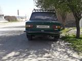 ВАЗ (Lada) 2101 1976 года за 1 500 y.e. в Самарканд