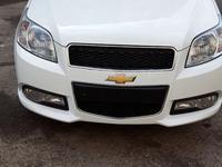 Chevrolet Nexia 3, 2 pozitsiya 2020 года за 8 800 у.е. в Toshkent
