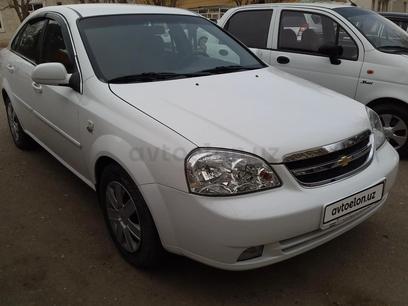 Chevrolet Lacetti, 2 pozitsiya 2013 года за 8 000 у.е. в Qiziriq tumani – фото 2