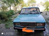 ВАЗ (Lada) 2105 1980 года за 1 300 y.e. в Коканд