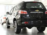 Chevrolet TrailBlazer 2021 года за ~34 791 y.e. в Ташкент