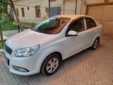 Chevrolet Nexia 3, 3 позиция 2019 года за 8 700 y.e. в Ташкент