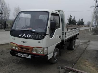 JAC  480 2008 года за 6 000 у.е. в Shahrixon tumani – фото 2