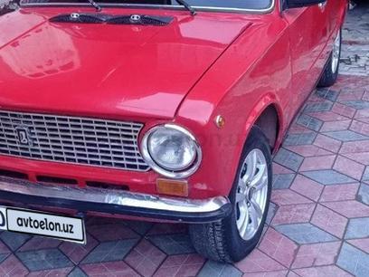 ВАЗ (Lada) 2101 1978 года за 1 500 y.e. в Наманган
