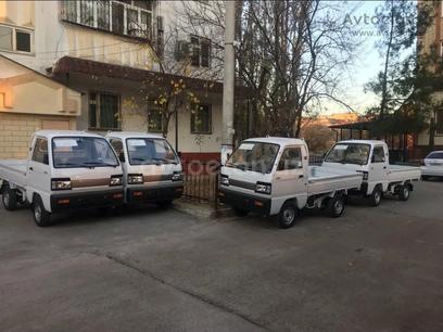 Chevrolet Labo 2018 года за 8 000 y.e. в Ташкент – фото 2