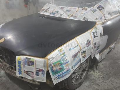 Kuzuf remont malyarka kassapraf в Наманган – фото 7