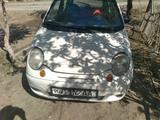 Daewoo Matiz (Standart) 2004 года за ~2 087 у.е. в Urganch