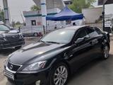Lexus IS 300 2008 года за 21 000 у.е. в Toshkent