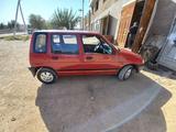 Daewoo Tico 2000 года за ~1 591 y.e. в Ангорский район
