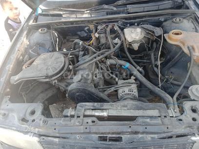 Audi 80 1988 года за ~2 371 y.e. в Самарканд