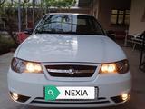 Chevrolet Nexia 2, 4 pozitsiya DOHC 2016 года за 8 000 у.е. в Quyichirchiq tumani